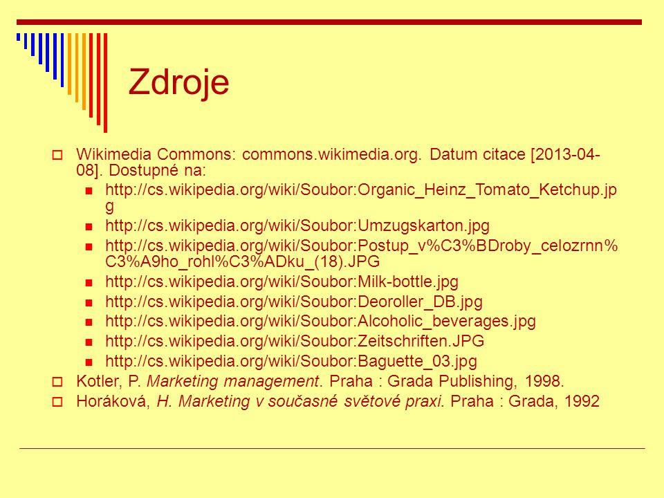 Zdroje Wikimedia Commons: commons.wikimedia.org. Datum citace [2013-04-08]. Dostupné na: